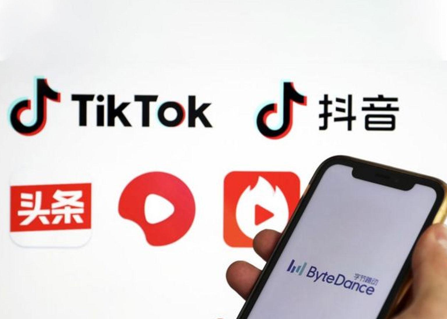 TikTok: qué se sabe ByteDance y su enigmático dueño, Zhang Yiming