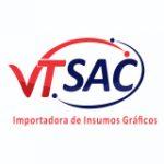 Vera Technology SAC